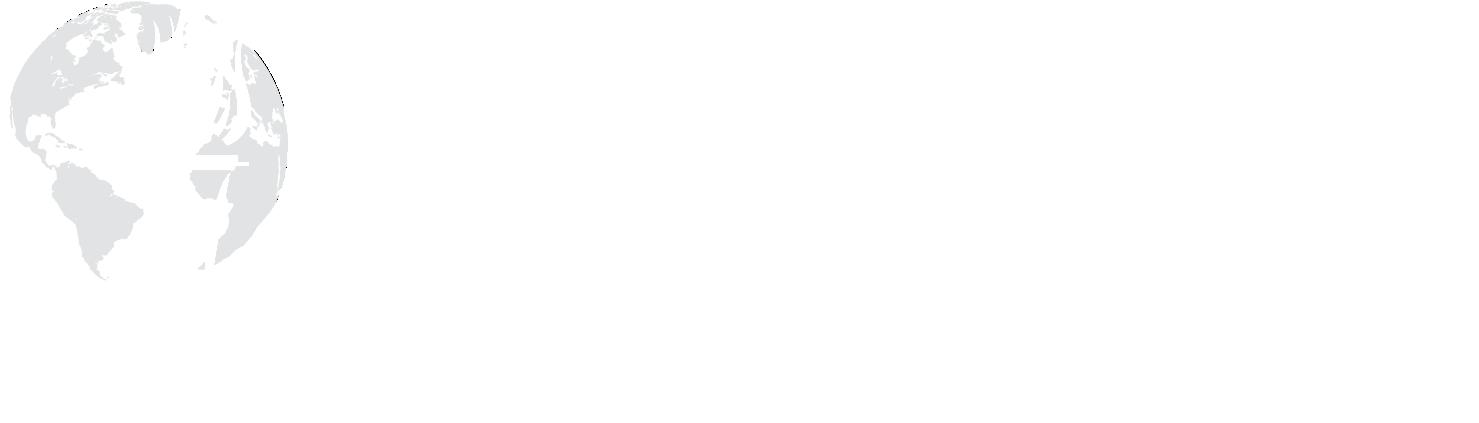 Alabama School of the Arts